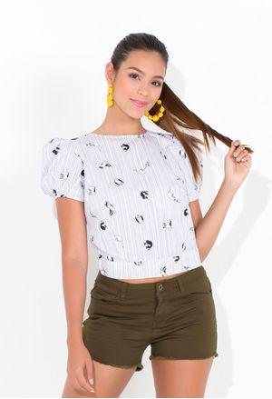 camisasyblusas-blanco-e157357b-1