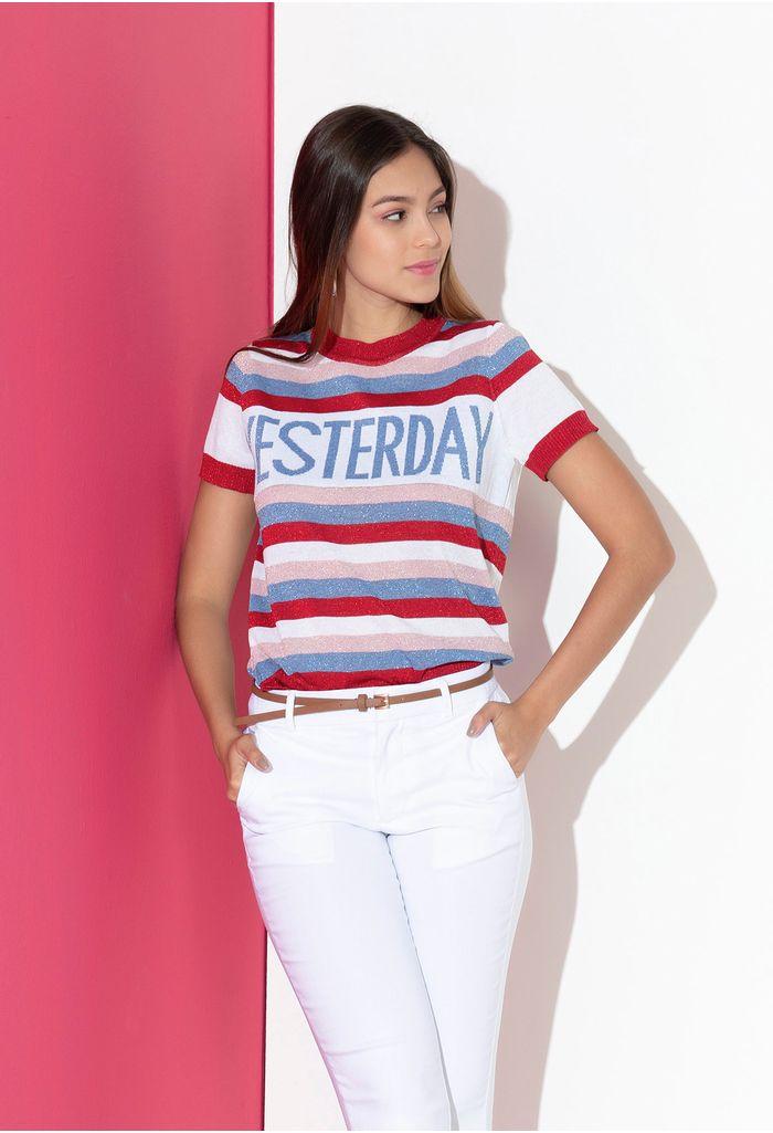 camisasyblusas-rojo-e157596-1