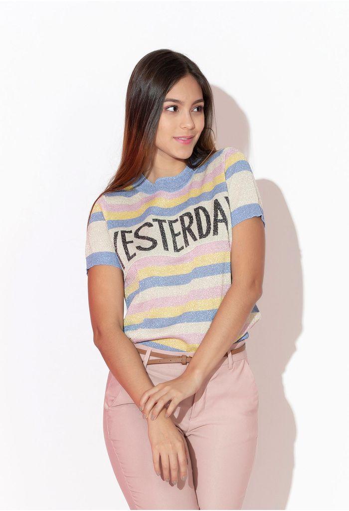 camisasyblusas-morado-e157596-1