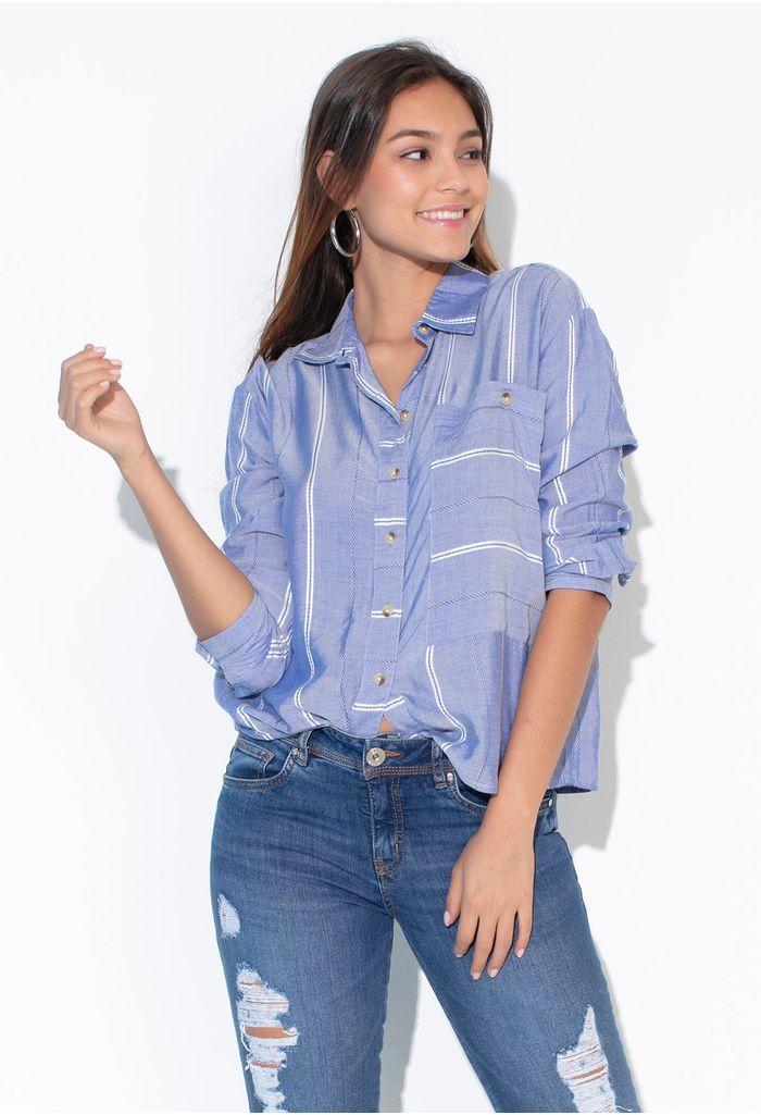 camisasyblusas-azul-e157689-1