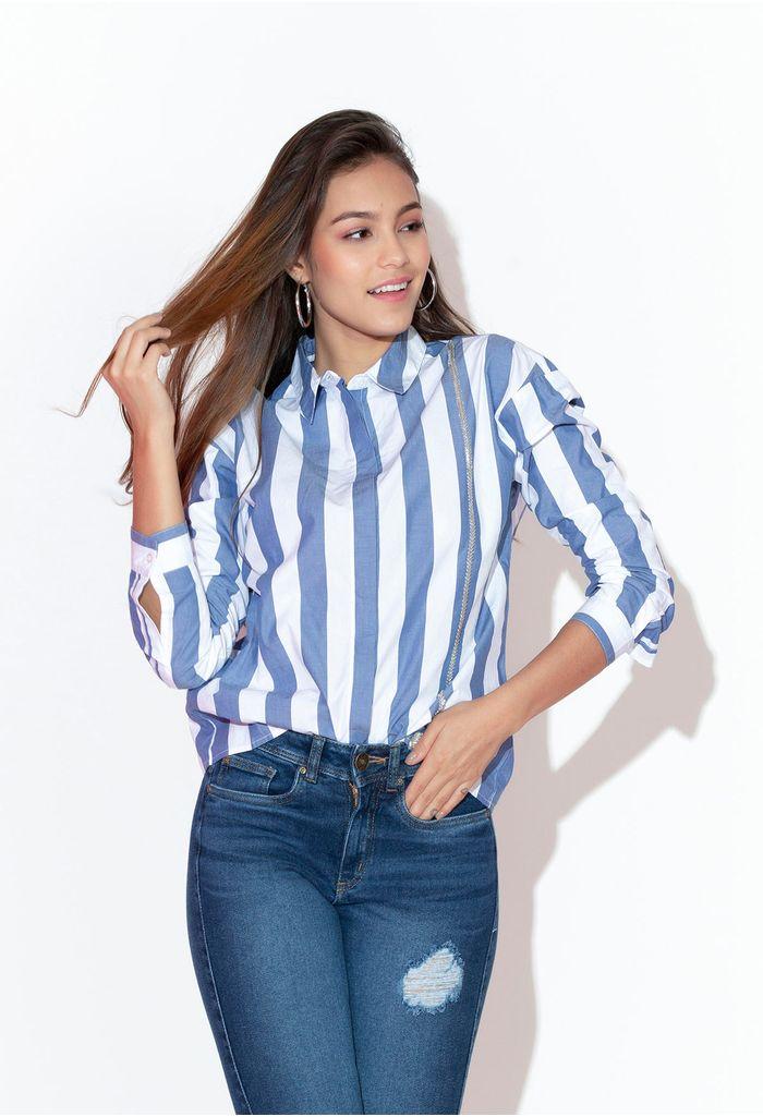 camisasyblusas-azul-e157705-1