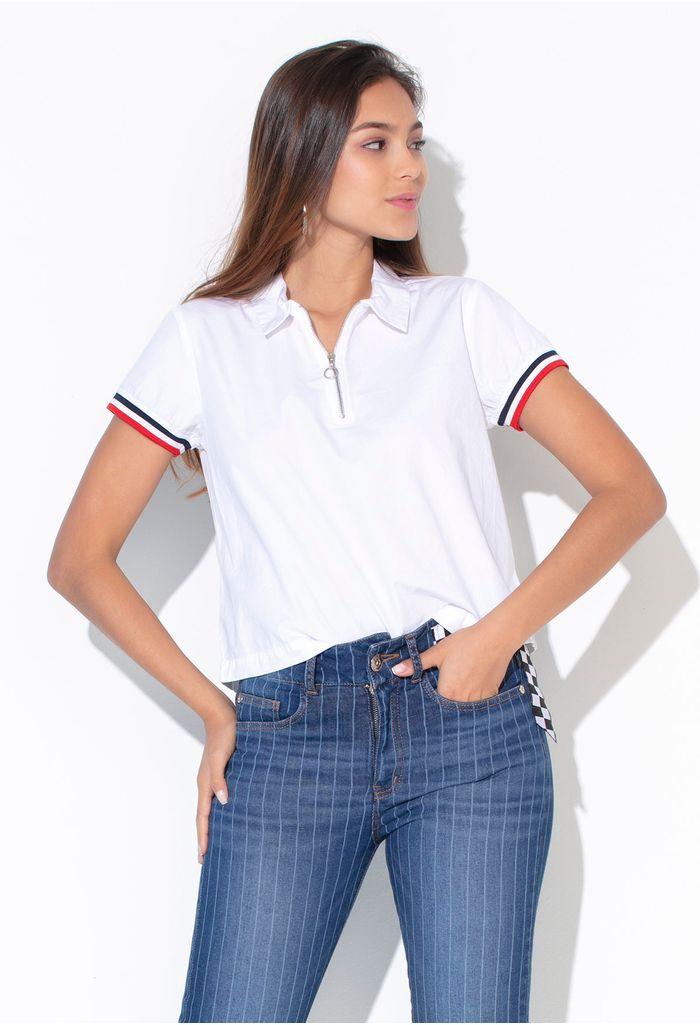 camisasyblusas-blanco-e157715-1