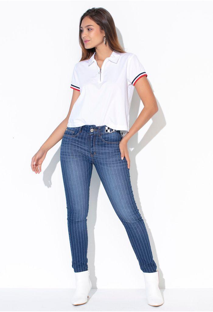 camisasyblusas-blanco-e157715-2