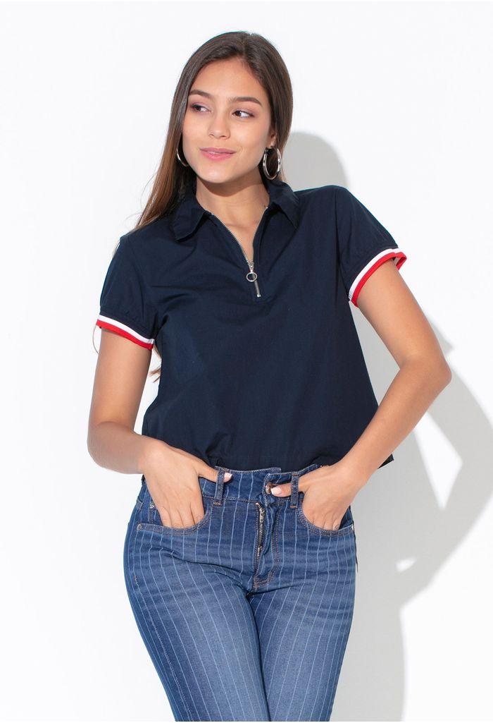 camisasyblusas-azul-e157715-1