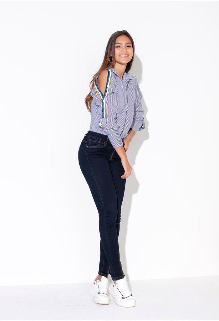 camisasyblusas-azul-e157720-2