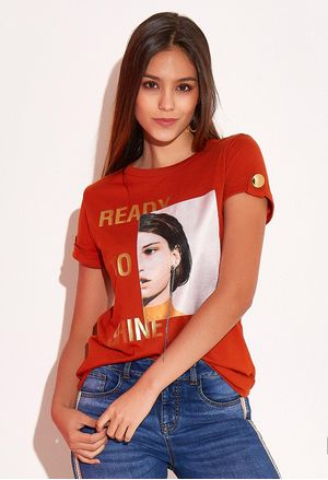 camisetas-cafe-e157730-1