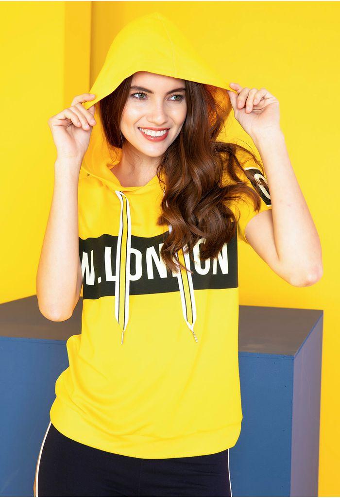 camisasyblusas-amarillo-e157734-1