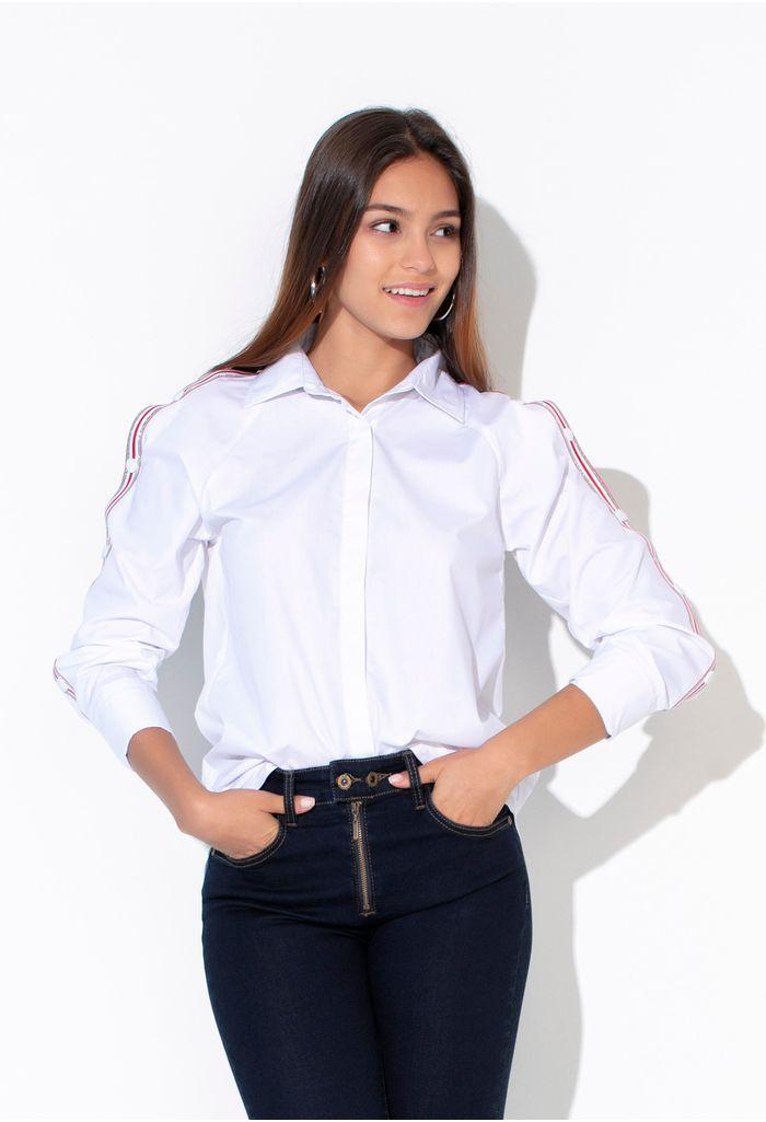 camisasyblusas-blanco-e157738-1