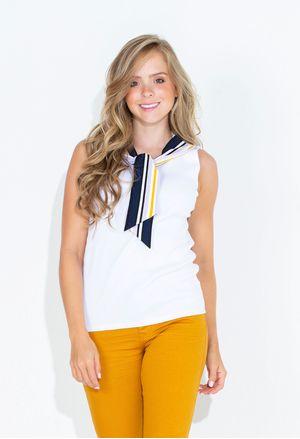 camisasyblusas-blanco-e157754-1