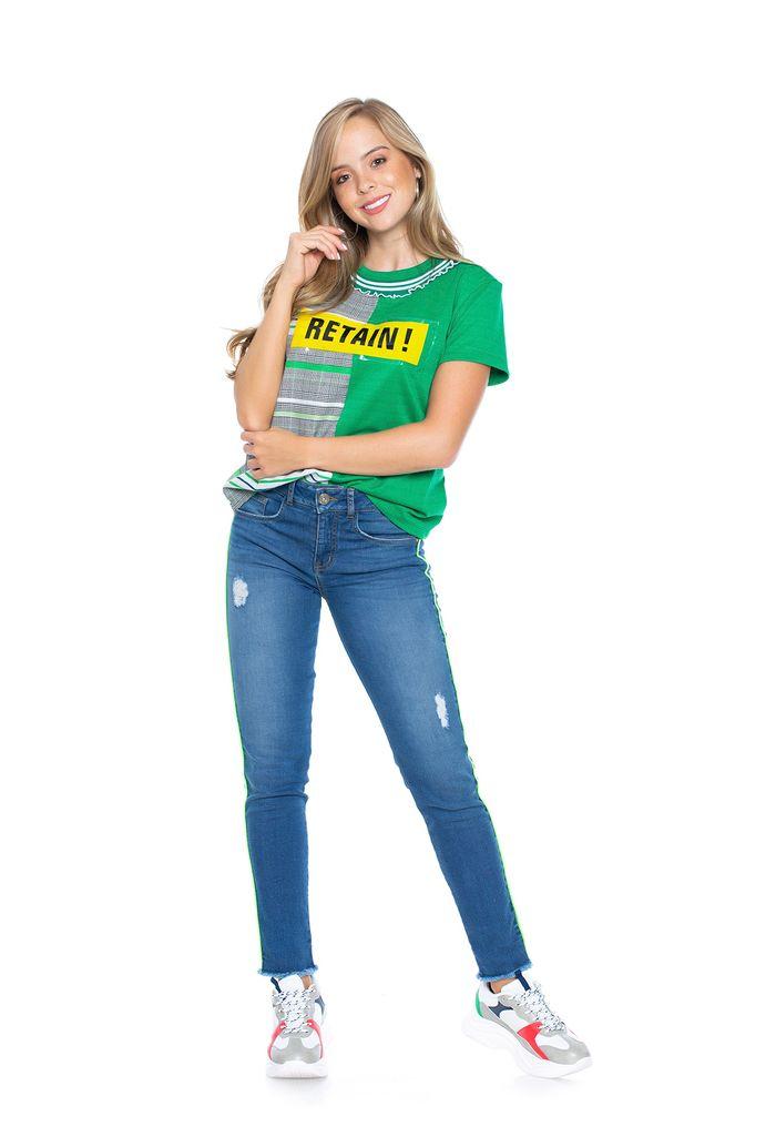 camisasyblusas-verde-e157789-2