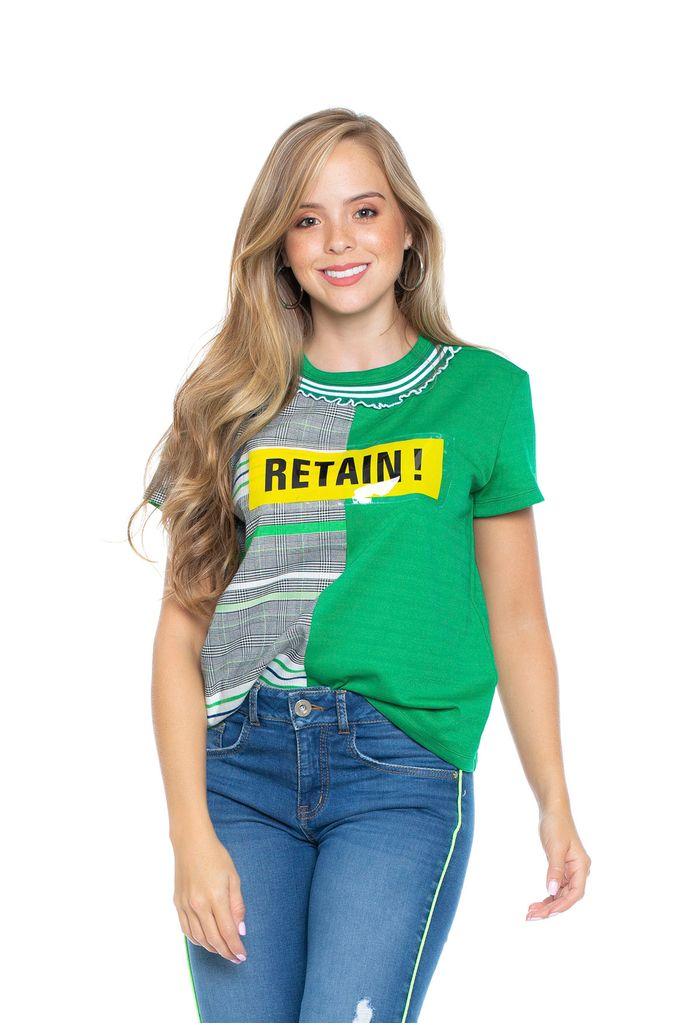 camisasyblusas-verde-e157789-1