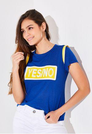 camisetas-azul-e157792-1