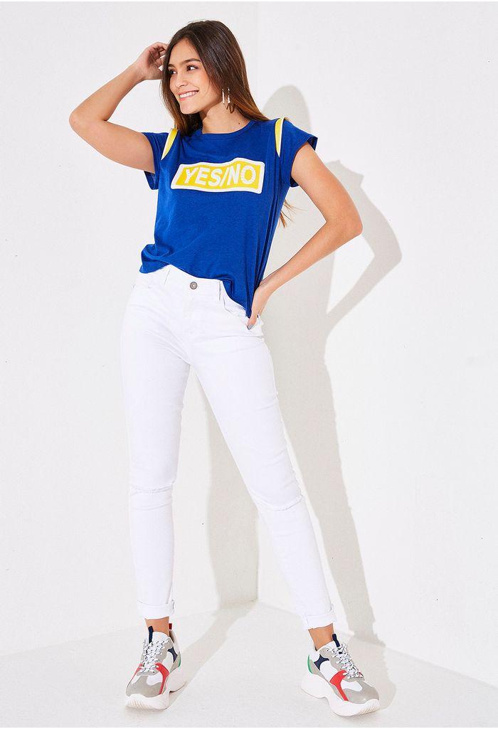 camisetas-azul-e157792-2