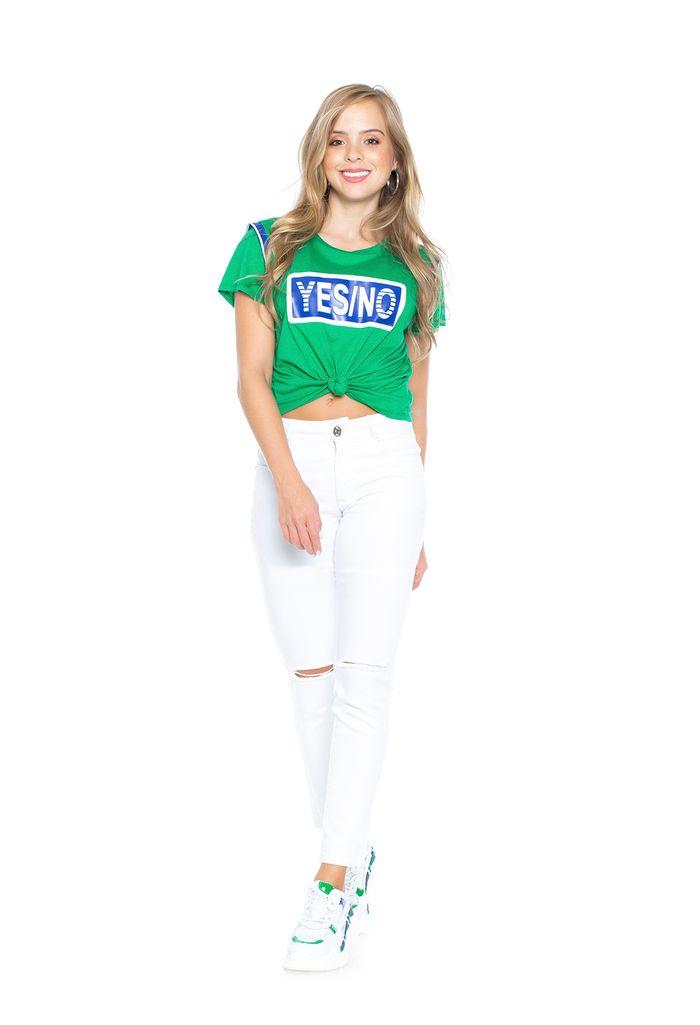 camisetas-verde-e157792-2