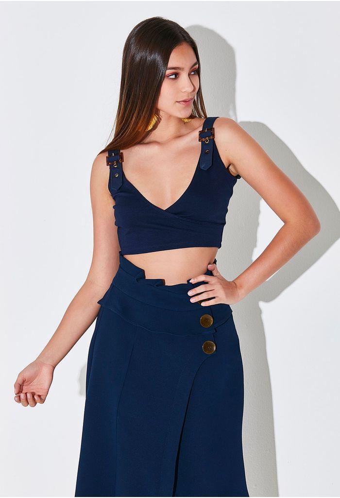camisasyblusas-azul-e157819-1