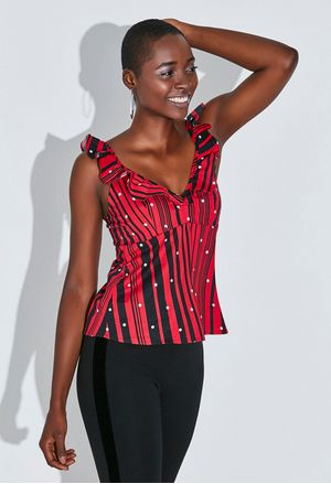 camisasyblusas-rojo-e157847-1