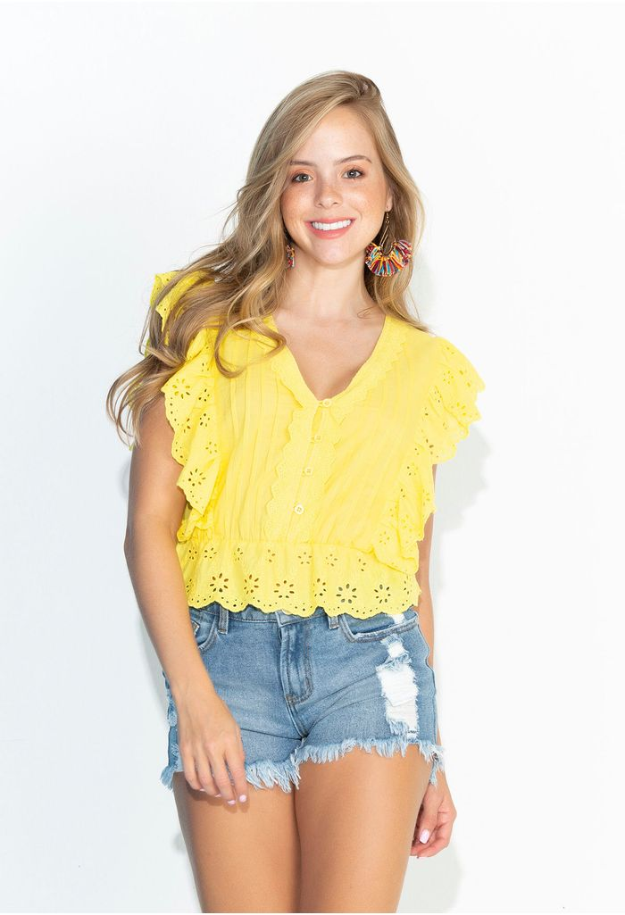 camisasyblusas-amarillo-e157857-1