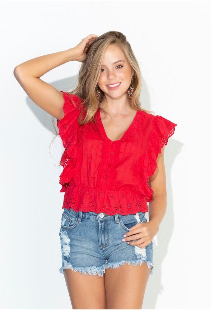 camisasyblusas-rojo-e157857-1