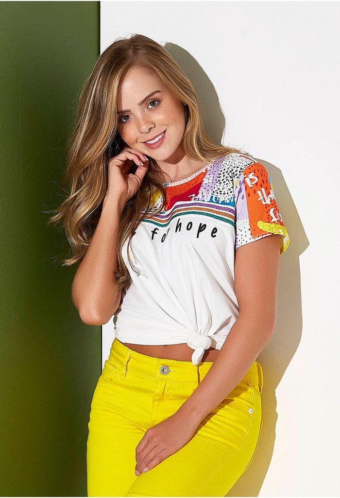 camisasyblusas-natural-e157861-1