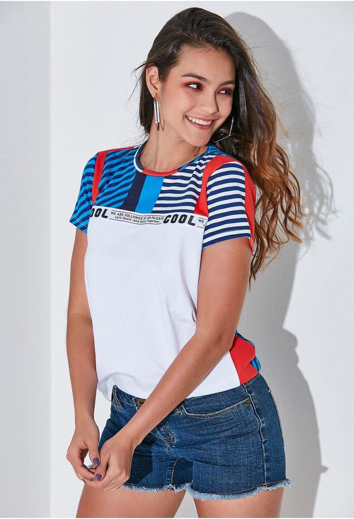 camisetas-azul-e157861a-1