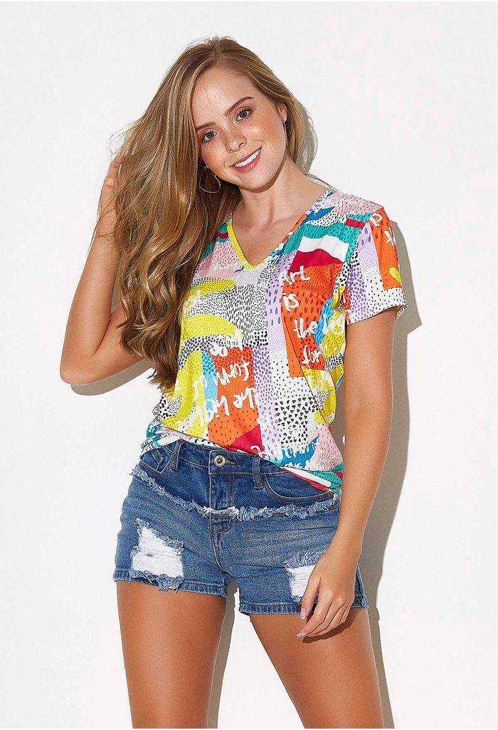 camisetas-natural-e157865-1