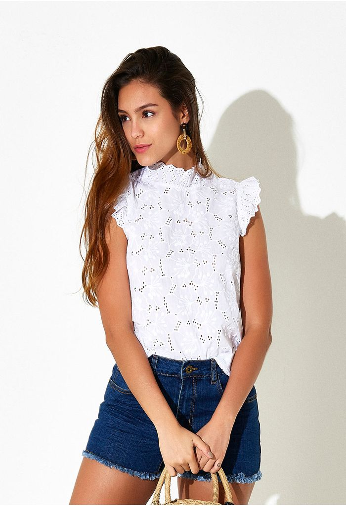camisasyblusas-blanco-e157880-1