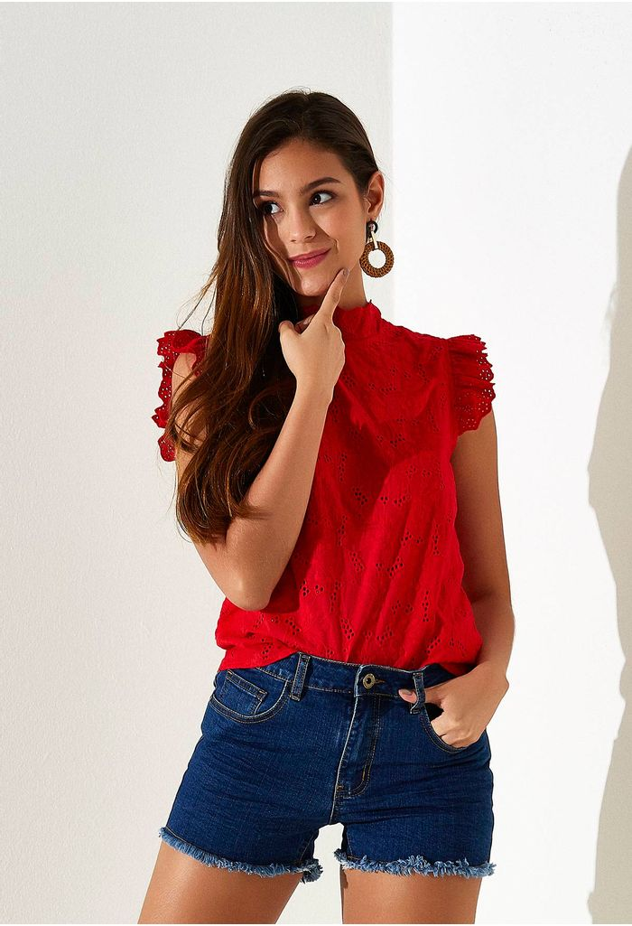camisasyblusas-rojo-e157880-1