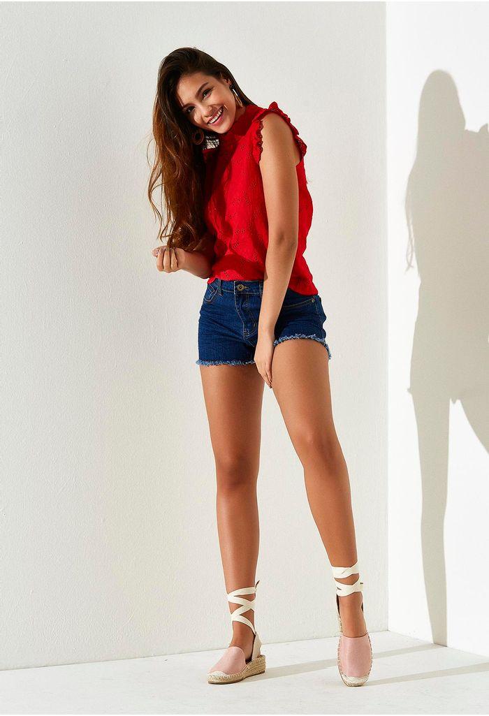 camisasyblusas-rojo-e157880-2