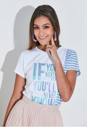 camisetas-blanco-e157922-1