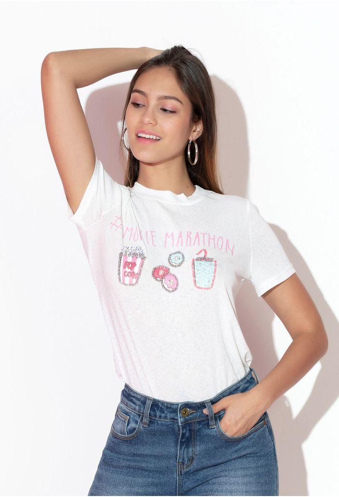 camisetas-natural-e157924-1