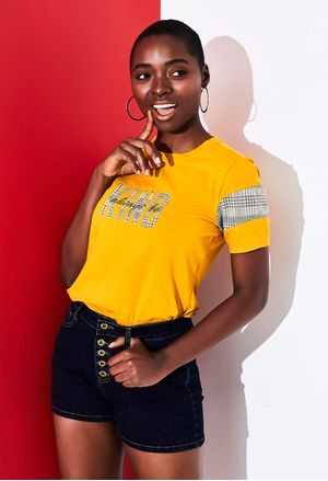camisetas-amarillo-e157967-1