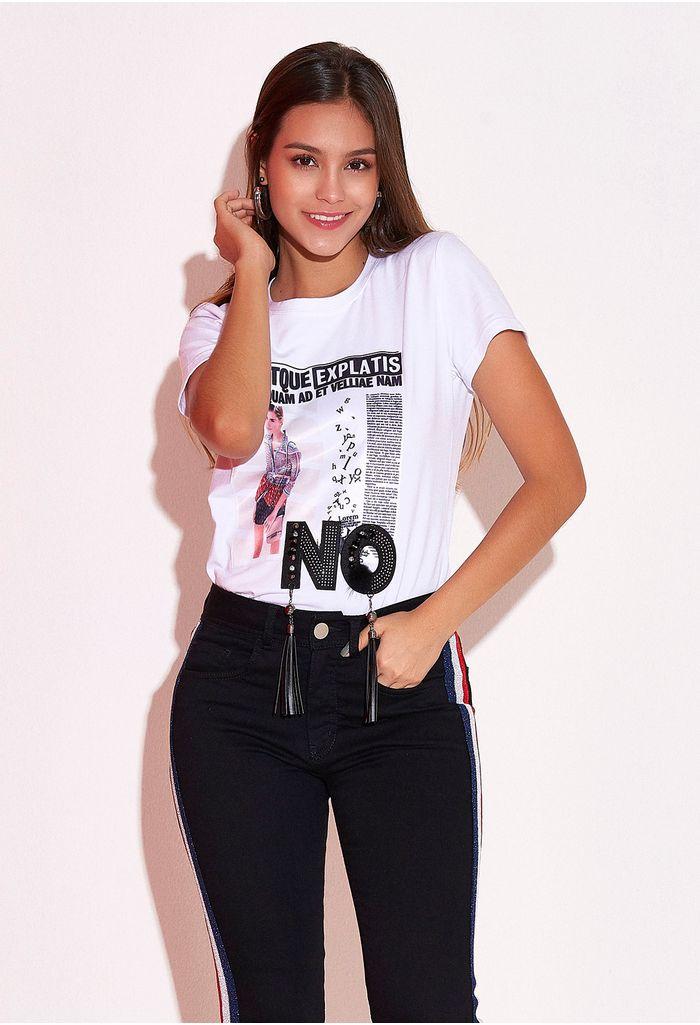 camisetas-blanco-e157990-1
