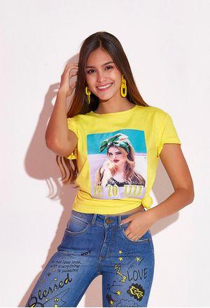 camisetas-amarillo-e157994-1