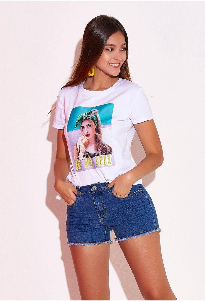 camisetas-blanco-e157994-1