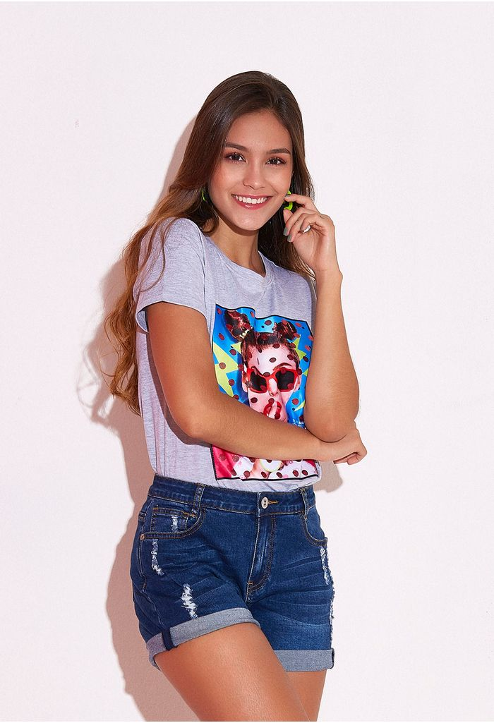 camisetas-gris-e157995-1