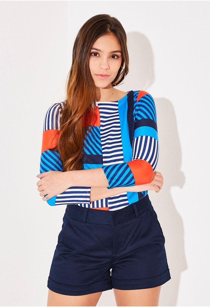 3d575403b1 Camisas y Blusas de Moda para Mujer