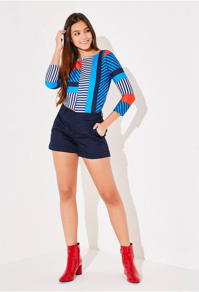camisasyblusas-azul-e158011-2