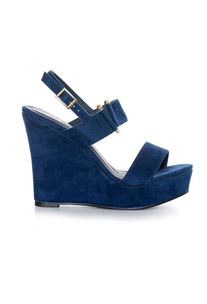 zapatos-azul-e161602-1