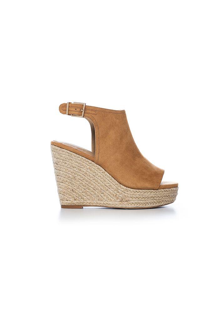 zapatos-tierra-e161646-1