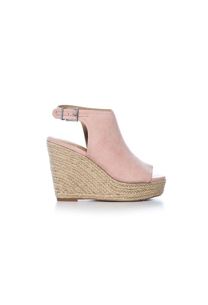 zapatos-morado-e161646-1