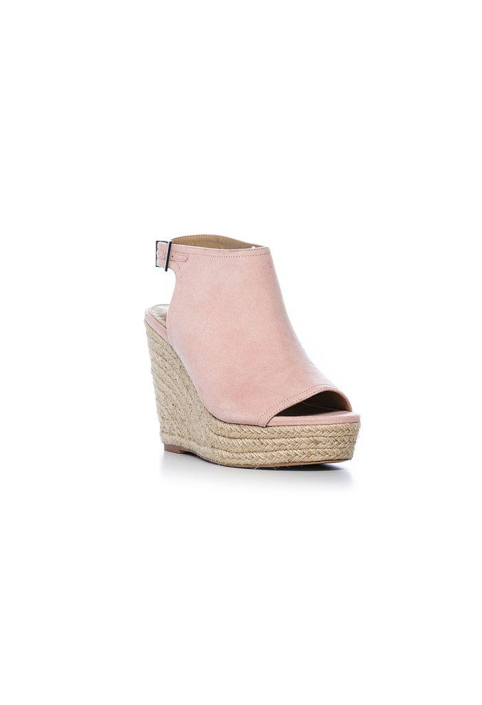 zapatos-morado-e161646-2