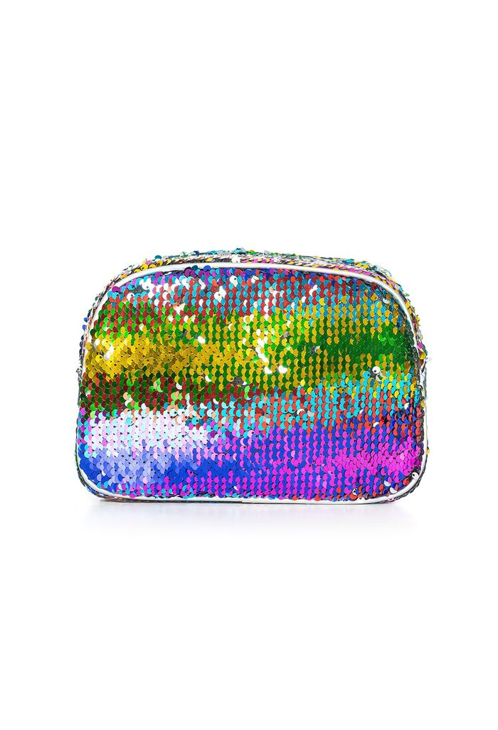 accesorios-multicolor-e217513-1