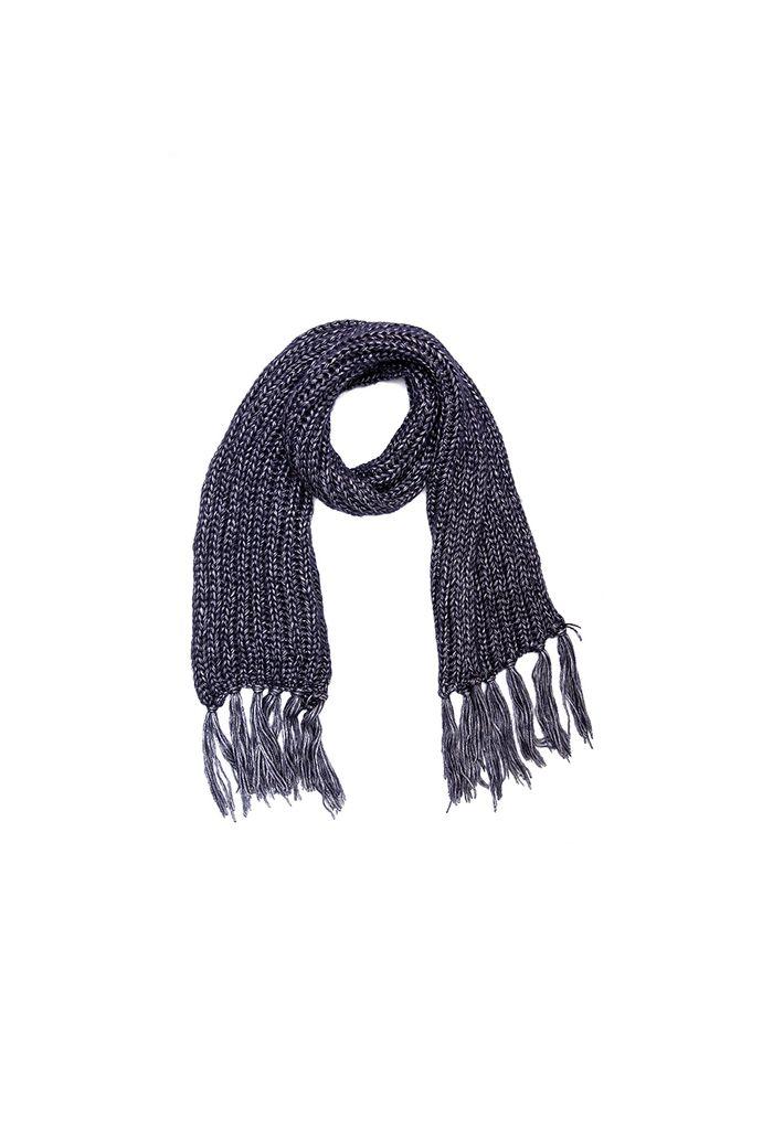 accesorios-azul-e217545-1