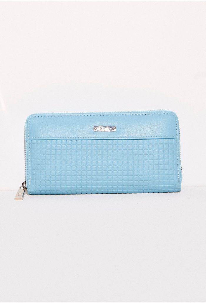 accesorios-azulpastel-e217572-1