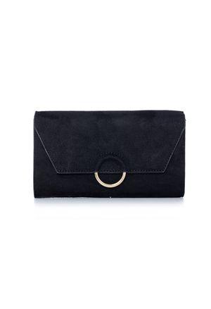 accesorios-negro-e217574-1