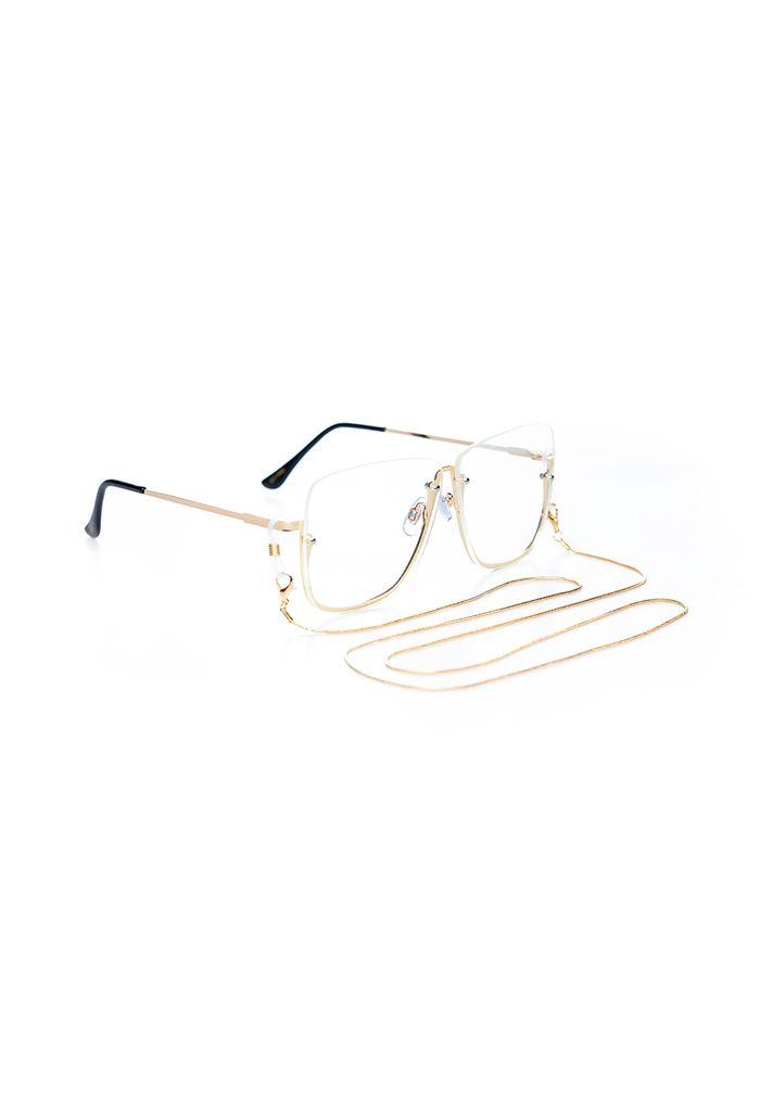 accesorios-dorado-e217594-1