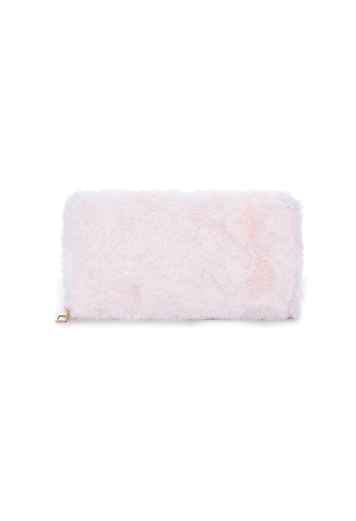 accesorios-rosado-e217575-1