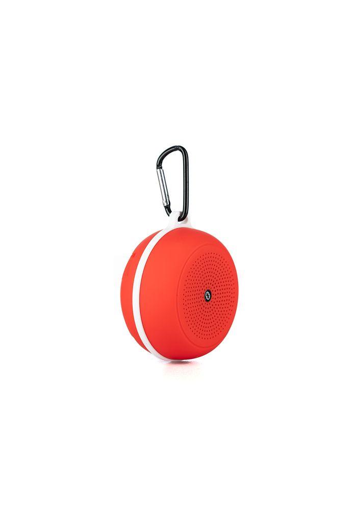 accesorios-rojo-e217631-1