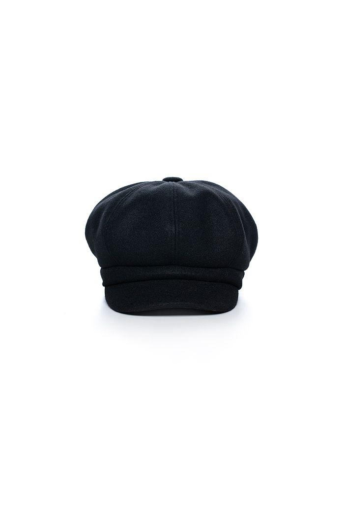 accesorios-negro-e217711-1