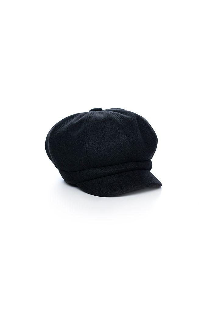 accesorios-negro-e217711-2